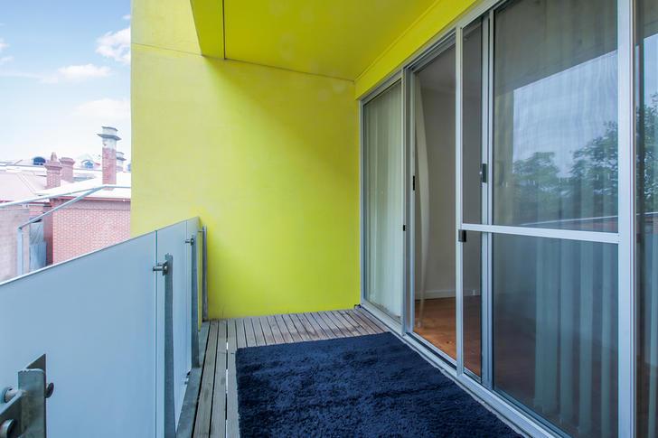 6/27 Cypress Street, Adelaide 5000, SA House Photo