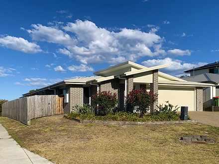 21 Mount Roberts Street, Park Ridge 4125, QLD House Photo
