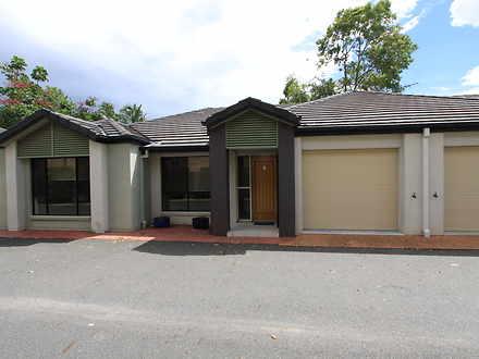 UNIT 3/269 Richardson Road, Kawana 4701, QLD Unit Photo