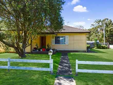 21 Waratah Street, East Gosford 2250, NSW House Photo