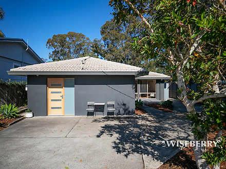 6A Stanley Street, Wyongah 2259, NSW House Photo