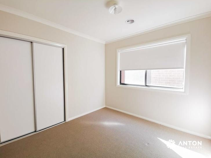 14 Tramway Street, Point Cook 3030, VIC House Photo