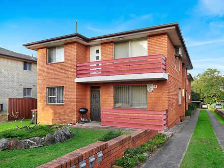 6/89 Northumberland Road, Auburn 2144, NSW Unit Photo