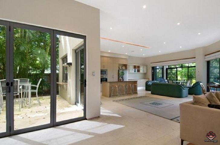 87 Toolga Street, Mount Coolum 4573, QLD House Photo