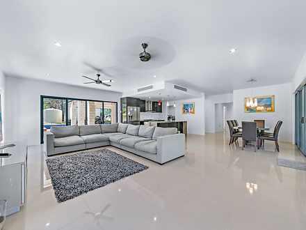 406 Riordanvale Road, Riordanvale 4800, QLD House Photo