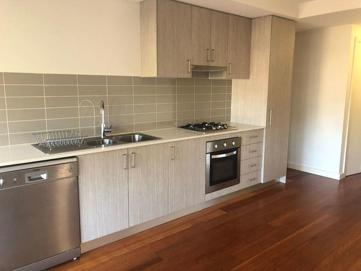 306/3 Chandler Road, Boronia 3155, VIC Apartment Photo