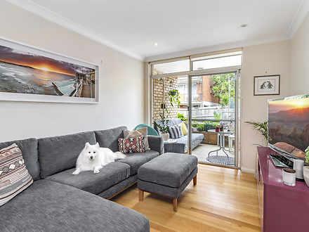 1/56 Simpson Street, Bondi Beach 2026, NSW Apartment Photo
