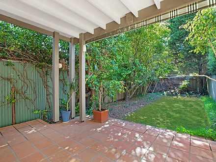 2/32 Spencer Street, Rose Bay 2029, NSW Apartment Photo