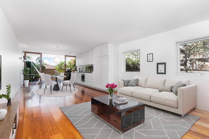 46 Roscoe Street, Bondi Beach 2026, NSW Duplex_semi Photo