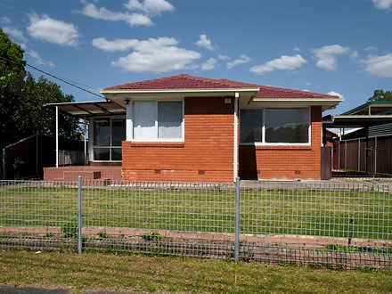 3 Waitara Place, Dharruk 2770, NSW House Photo