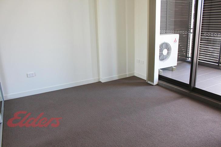 612/18-26 Romsey Street, Waitara 2077, NSW Apartment Photo