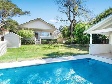 34 Ingram Road, Wahroonga 2076, NSW House Photo
