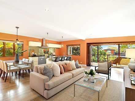 157 Kingsway, Woolooware 2230, NSW House Photo