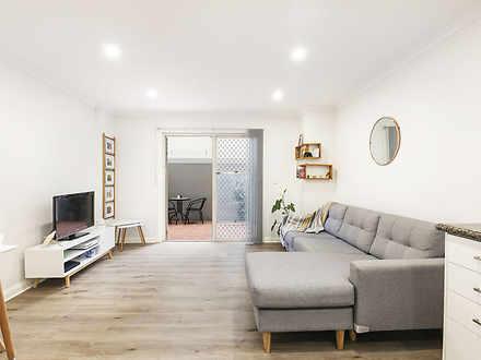 3/124 Redfern Street, Redfern 2016, NSW Apartment Photo