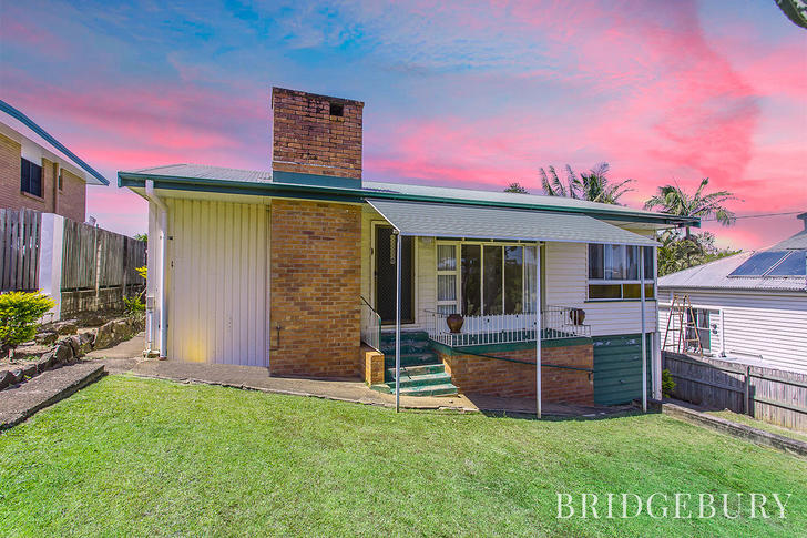 1985 Gympie Road, Bald Hills 4036, QLD House Photo