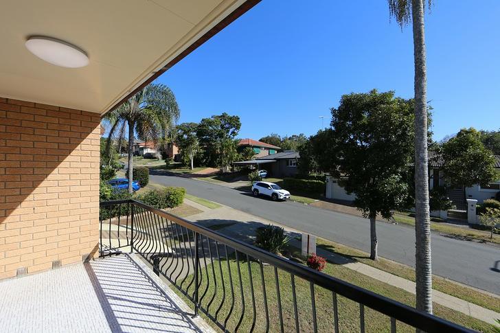49 Cornflower Street, Mansfield 4122, QLD House Photo