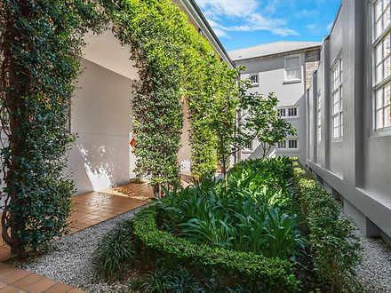11/10 Dalleys Road, Naremburn 2065, NSW Unit Photo