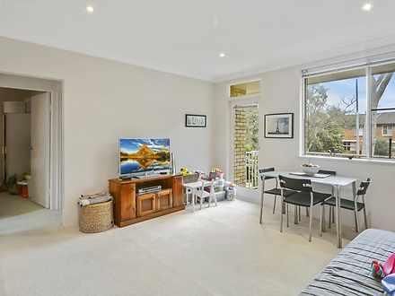 4/105-109 Burns Bay Road, Lane Cove 2066, NSW Unit Photo