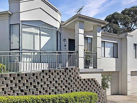 11/91-93 Caldarra Avenue, Engadine 2233, NSW Townhouse Photo