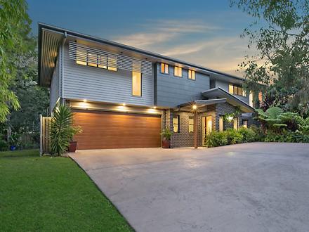 1 Leaf Street, Shailer Park 4128, QLD House Photo
