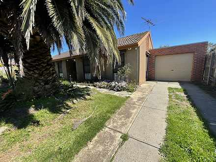 11 Airley Court, Meadow Heights 3048, VIC House Photo
