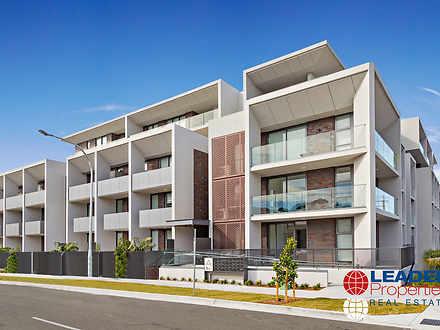 106/2-8 Loftus Street, Turrella 2205, NSW Apartment Photo
