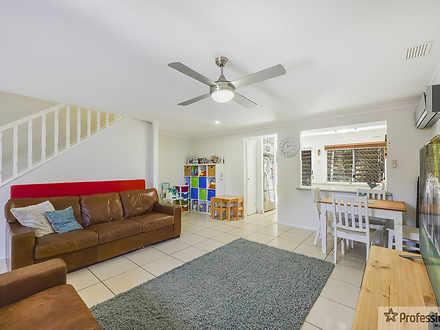 17/10 Cobai Drive, Mudgeeraba 4213, QLD Townhouse Photo
