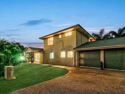 2 Elgin Court, Urraween 4655, QLD House Photo