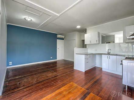 78 Blomfield Street, Moorooka 4105, QLD House Photo