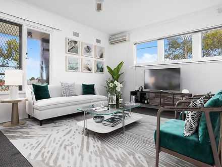 17 Clingan Avenue, Lurnea 2170, NSW House Photo