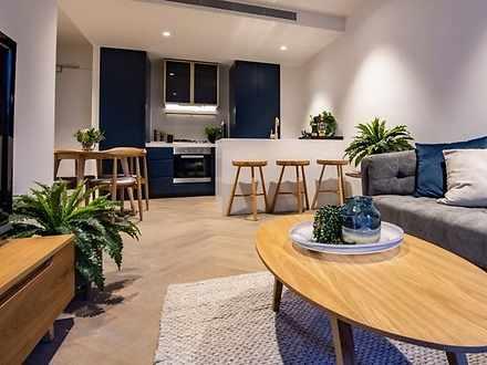 801/450 St Kilda Road, Melbourne 3004, VIC Apartment Photo