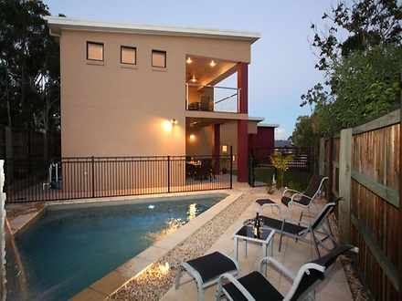 13 Chipping Close, Wakerley 4154, QLD House Photo