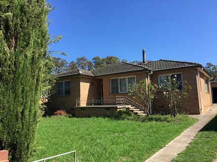 38 Rhoda Street, Goulburn 2580, NSW House Photo