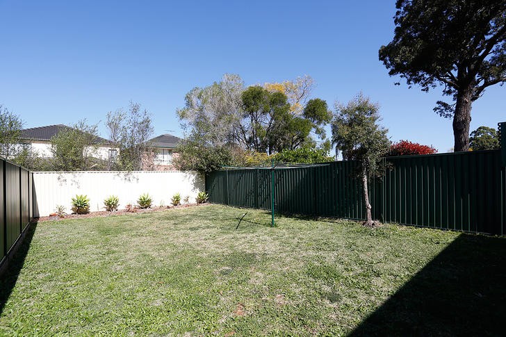 1 School Parade, Padstow 2211, NSW Duplex_semi Photo