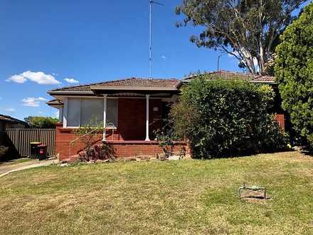 110 Fragar Road, South Penrith 2750, NSW House Photo