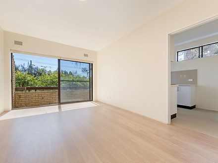 2/41 The Crescent, Homebush 2140, NSW Apartment Photo