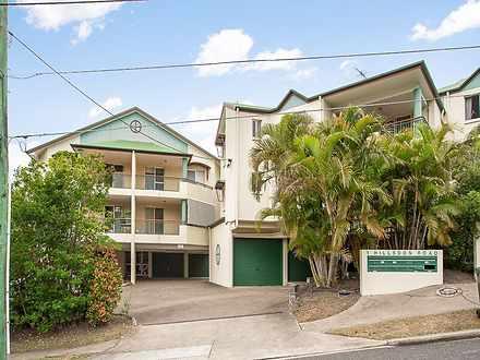 10/1 Hillsdon Road, Taringa 4068, QLD Apartment Photo