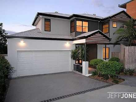 30 Eighth Avenue, Coorparoo 4151, QLD House Photo