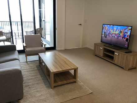 UNIT/L645 Wellington Road, East Brisbane 4169, QLD Apartment Photo