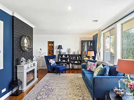 6 Cordeaux Street, Duffy 2611, ACT House Photo