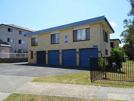 1/73 Bayview Street, Runaway Bay 4216, QLD Unit Photo