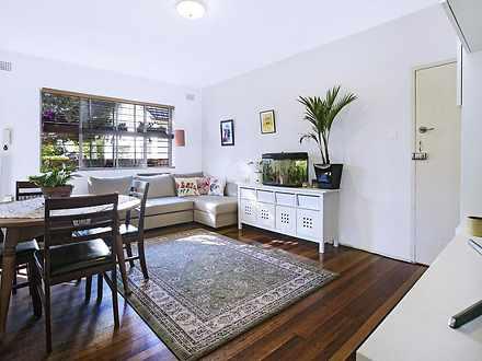 10/92 Alt Street, Ashfield 2131, NSW Apartment Photo