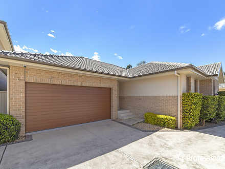 4/93 Arab Road, Padstow 2211, NSW House Photo