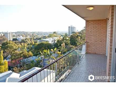 11/311 Boundary Street, West End 4101, QLD Unit Photo