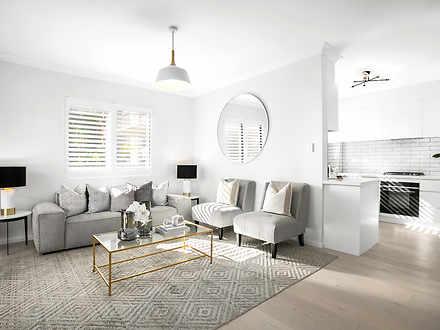 13/98 Mount Street, Coogee 2034, NSW Apartment Photo