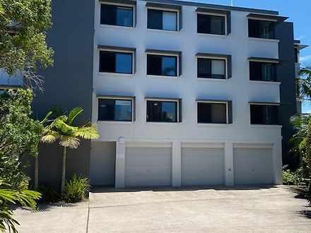 3/10 Buderim Avenue, Alexandra Headland 4572, QLD Apartment Photo