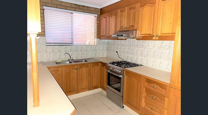 109A Bulleen Road, Balwyn North 3104, VIC Apartment Photo