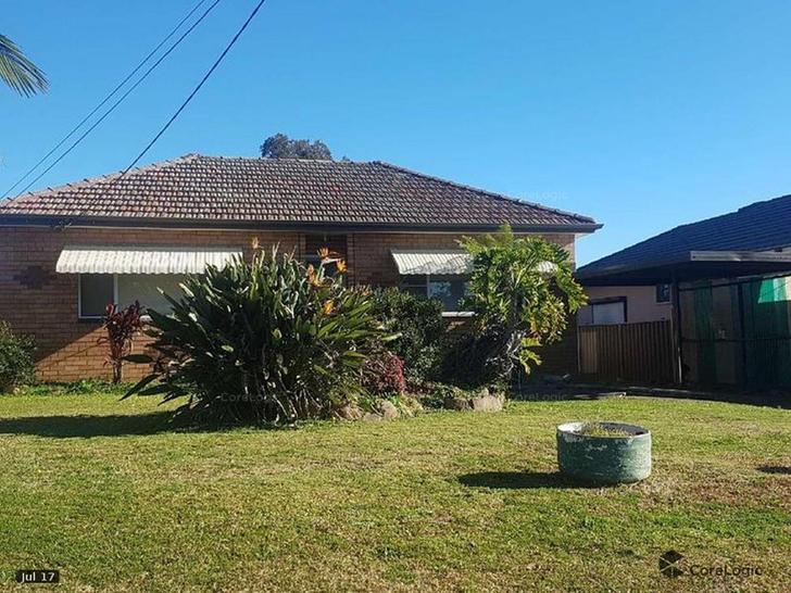 42 Dan Avenue, Blacktown 2148, NSW House Photo