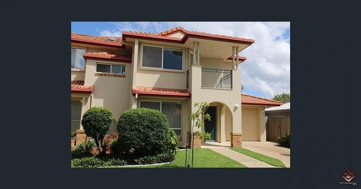 ID:21081735/139 Pring Street, Hendra 4011, QLD Townhouse Photo