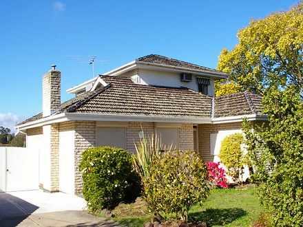 27 Ironbark Drive, Templestowe Lower 3107, VIC House Photo